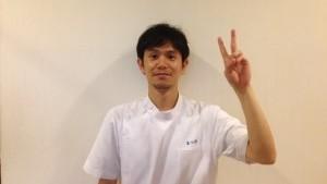 松田 貴博(まつだ たかひろ)